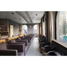 50 best s t o c k i s t s images on pinterest nail salons salon