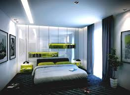 what are studio apartments bedroom modern small apartment design small apartment decorating