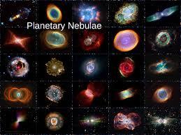 Absolute Magnitude Of Sun Stellar Physics