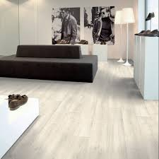 decor lovable natural wooden waterproof laminated flooring home