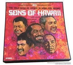 hawaii photo album sons of hawaii history of sons of hawaii musicians
