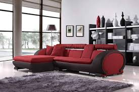 Sectional Or Two Sofas Sofa Gray Sectional Two Sectional Sofa 4