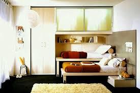 surprising teen bedroom sets with modern bed wardrobe teenage bedroom designs for small rooms design ideas livingroom