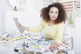 Vacancy For Interior Designer Getting Started In A Career In Interior Design