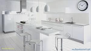 cuisine équipée blanc laqué élégant cuisine équipée blanc laquée photos de conception de cuisine