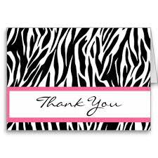 best 25 zebra bridal showers ideas on diy zebra