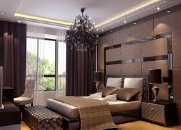 fairytale bedroom an exclusive interior design for your fairytale bedroom master