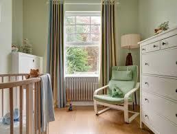 chambre bebe ikea complete impressionnant chambre complete ikea avec meuble chambre bebe ikea
