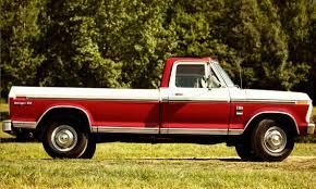 Ford F350 Truck Bed - michael dean u0027s 1974 ford f350 lmc truck life