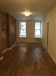 Chelsea Laminate Flooring 148 West 17 2b In Chelsea Manhattan Streeteasy