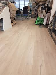 Laminate Flooring And Fitting Wilde And Sons Wildeandsons Twitter