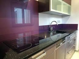 plan de travail cuisine noir pailleté plan de travail cuisine noir paillete plan de travail cuisine noir