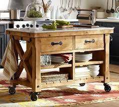 oak kitchen island cart inspirational black kitchen island carts