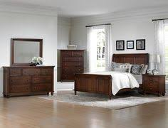 bassett bedroom sets cool vaughan bassett for well crafted bedroom furniture vaughan
