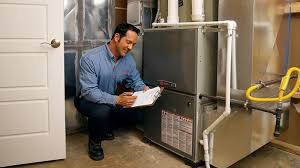 Comfort Heating And Air Raeford Nc Professional Maintenance Is Needed For Heating Season
