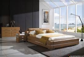 Schlafzimmer Ideen F Kleine Zimmer Schlafzimmer Ideen Für Kleine Räume 004 Haus Design Ideen
