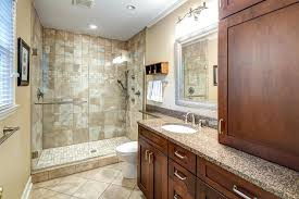bathroom molding ideas bathroom molding ideas traditional 3 4 bathroom with flush simple