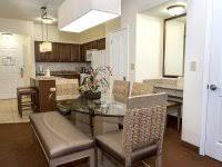 Treehouse Villas At Disney World - 2 bedroom suites near universal studios orlando disney world