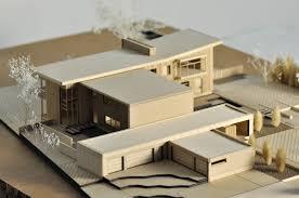 taula house model m gooden design