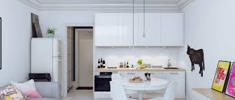 small open floor plans kitchen open floor plan for small kitchen and living room dining
