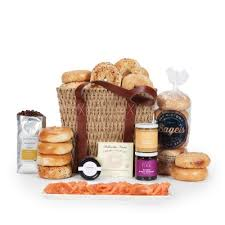 gourmet gift baskets best gourmet gift baskets food gift baskets dean deluca