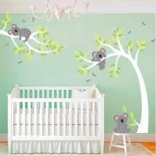 sticker chambre bébé garçon sticker chambre bb fille trendy charmant stickers chambre bebe