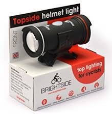 lezyne femto drive bike lights lezyne femto drive duo front rear helmet light amazon co uk sports
