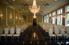 wedding venues in lancaster pa garden wedding hill mansion at regents glen york pa