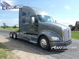 kenworth t700 for sale by owner sleepers for sale