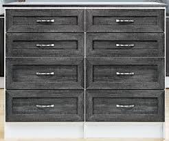 accessories for custom home storage solutions in dc md u0026 va