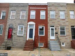 4 bedroom houses for rent in baltimore houses for rent in 21224 223 homes zillow