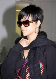 short hairstyles black women popular long hairstyle idea