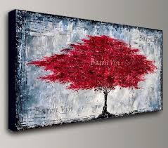 best 25 large canvas art ideas on pinterest large canvas