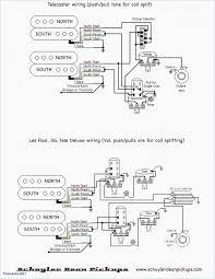 2001 f150 wiring diagram pdf wynnworlds me