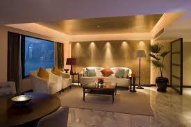 indirekte beleuchtung wohnzimmer decke indirekte beleuchtung haus room and house