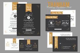 Card Factory Wedding Invitations Thangam Wedding Invitation Pack Invitation Templates Creative