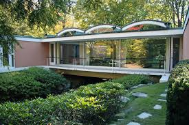 architecture modern masters in new canaan fairfieldista then mid