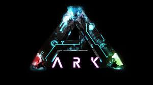 Ark Blueprint List Ark Creatures Feariun
