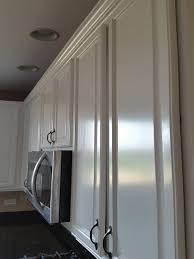 is it a mistake to paint kitchen cabinets 20 mistakes to avoid when painting kitchen cabinets dengarden