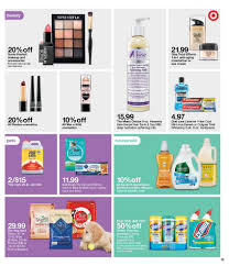 target black friday valdosta ga target weekly ad october 15 u2013 21 2017 grocery weekly ads