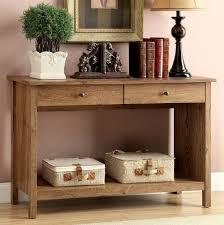 cinco hechos de mind numbing sobre muebles auxiliares ikea mesas de arrime decoración ideas para consoles and