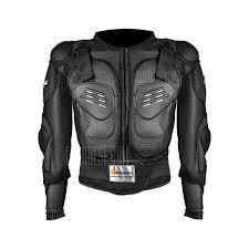 motorcycle racing jacket riding tribe p 13 motorcycle racing protective armor jacket