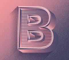 design com portfolio craig black