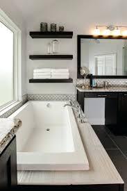 Home Bathtubs Bathtub Deck Ideas Bathtub Deck Ideas Bathtubs Bathtub Deck Ideas