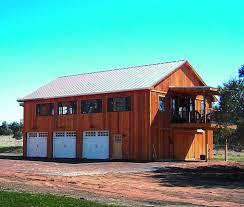 Barn Kits California Barn House Kits California Decohome