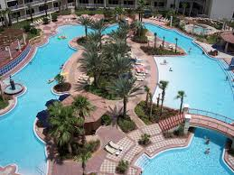 Aqua Panama City Beach Floor Plans by Shores Of Panama Panama City U0027s Most Awesome Beachfront Condo U0027s