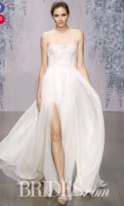 faerie wedding dresses lhuillier 2016 collection 5 000 size 2 used