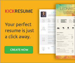 Examples Of Good And Bad Resumes by The 10 Worst Resumes The Employers Have Ever Seen