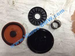 bmw ccv membrane for bmw n55 cylinder cover 11127570292 vanos