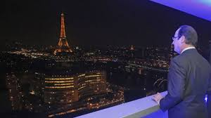how pictures of the eiffel tower at night violate copyright u2014 quartz